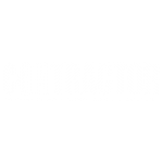 contractor magazing