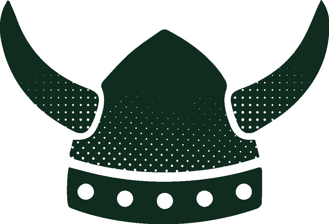 emf_helmet