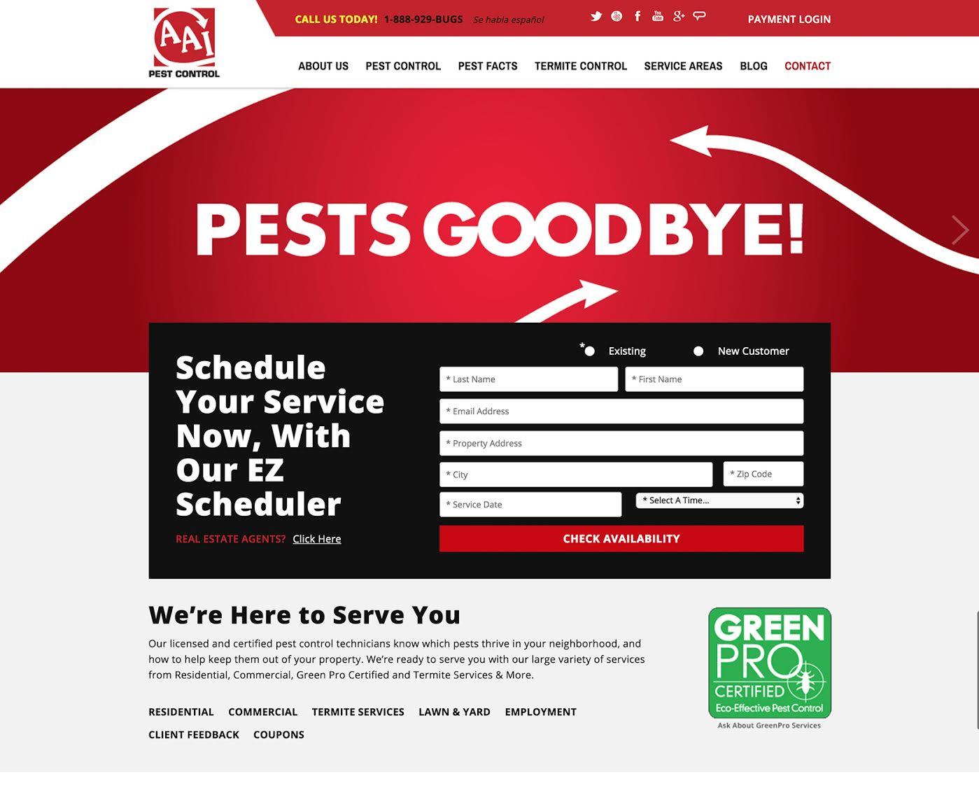 WEB DESIGN  Edvalson Marketing LLC SEO Google Ad Words - Us zip code aa