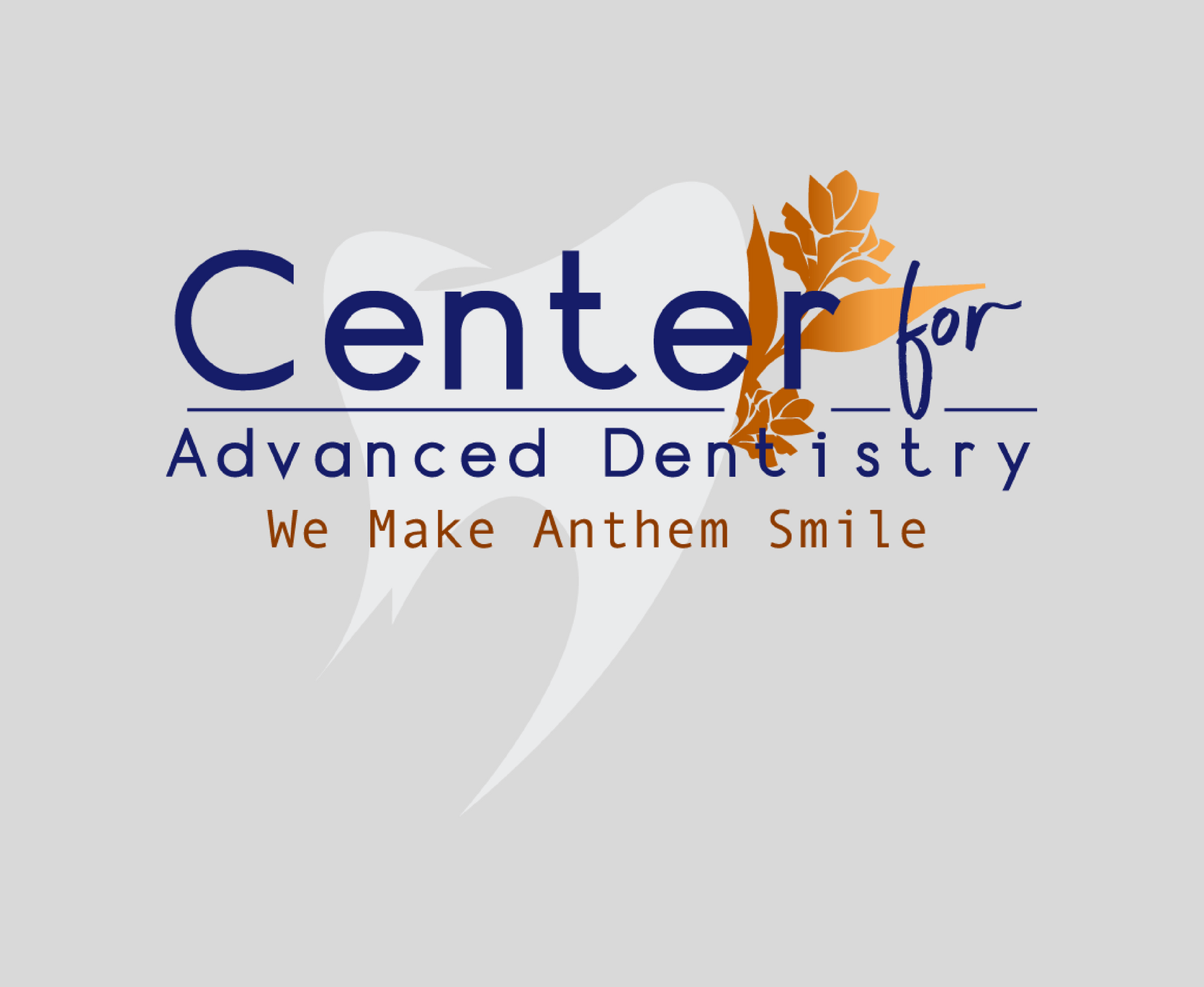 anthem-dentist