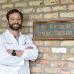 dr. ben kacos