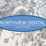 northview dental on keystone of indy