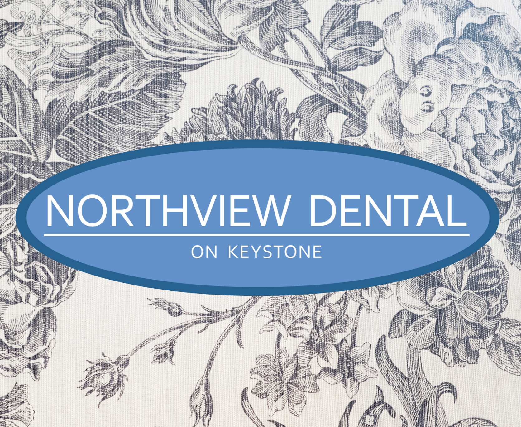 northview dental on keystone of indy