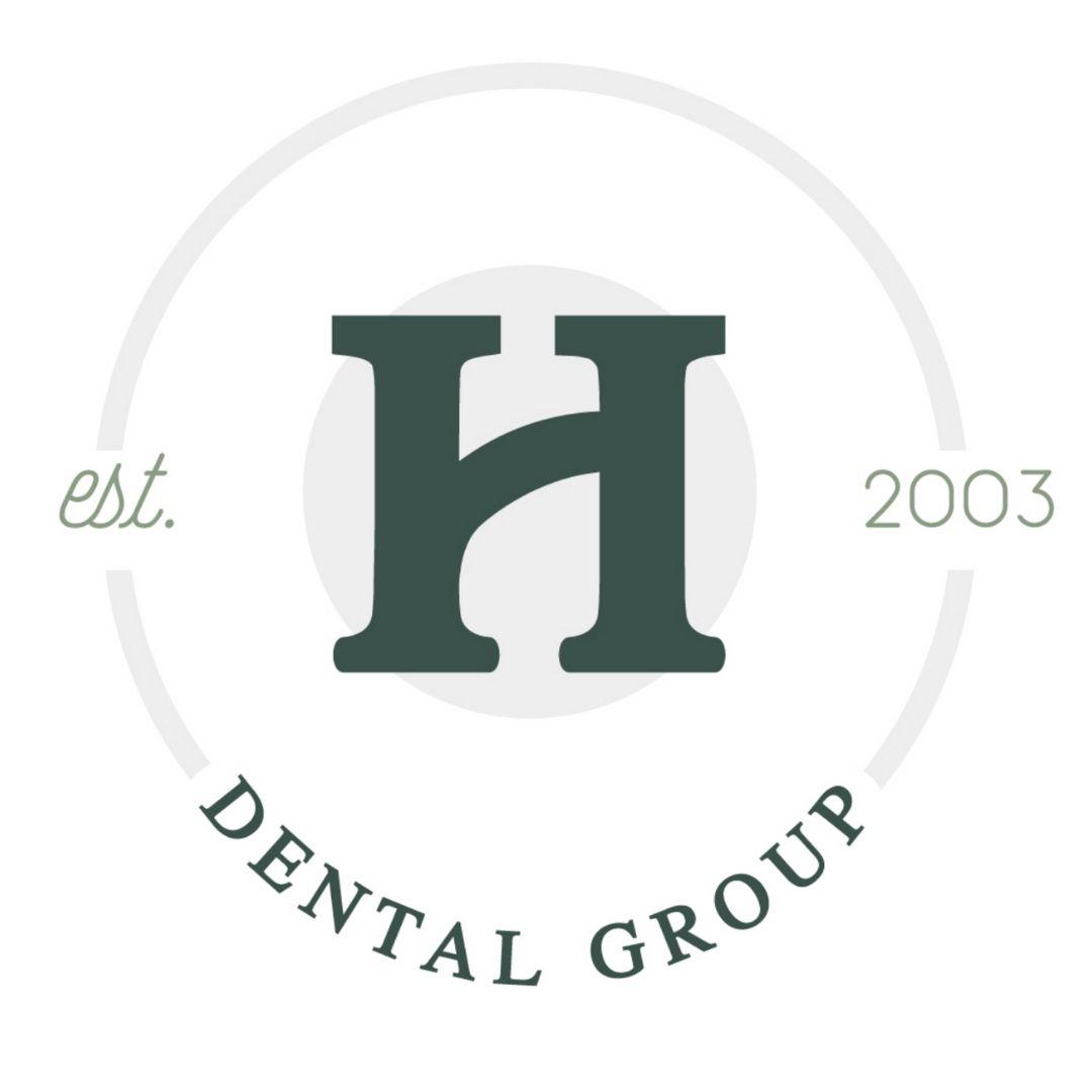 Horizon Dental Logo