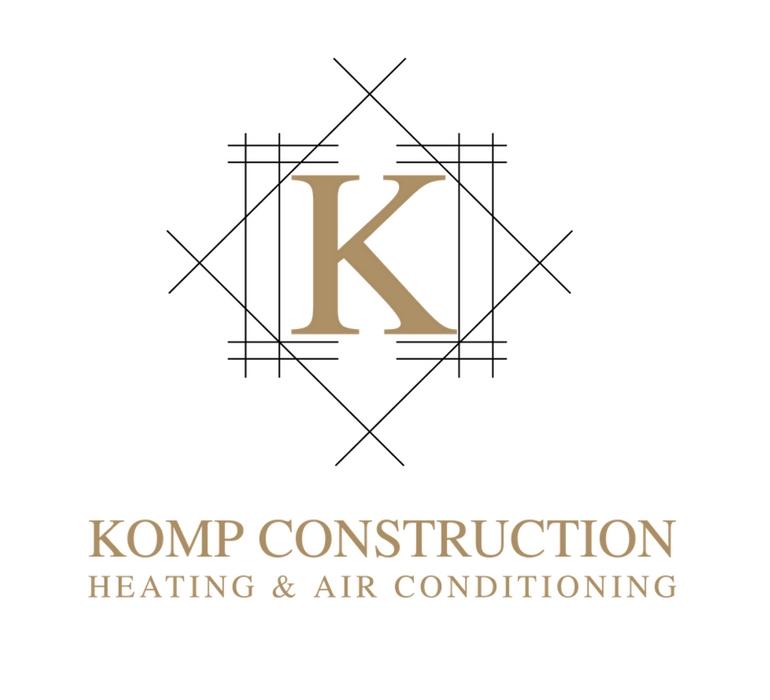 Komp Construction