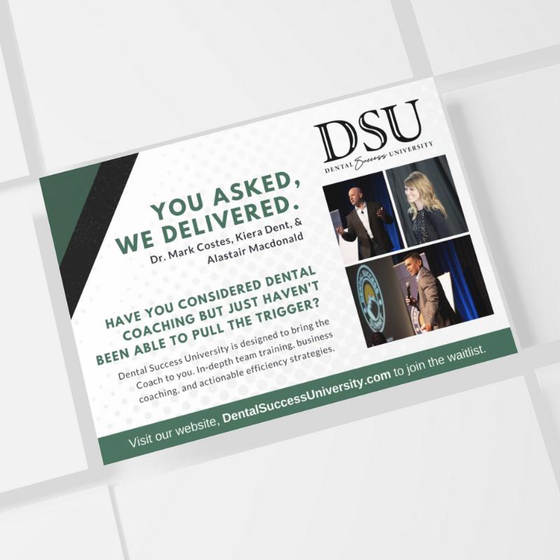 dental success institute (1)