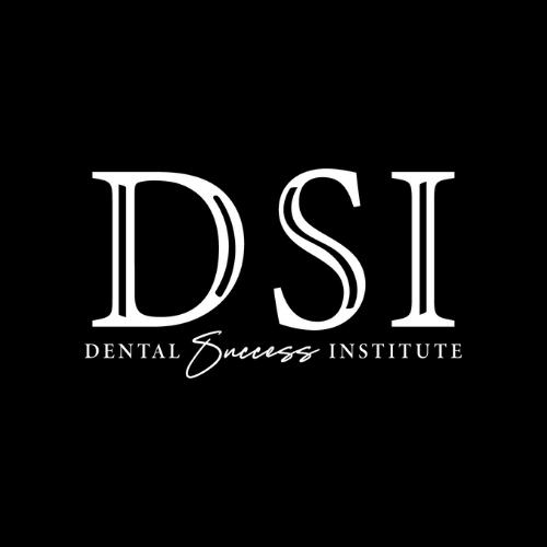 Dental Success Institute