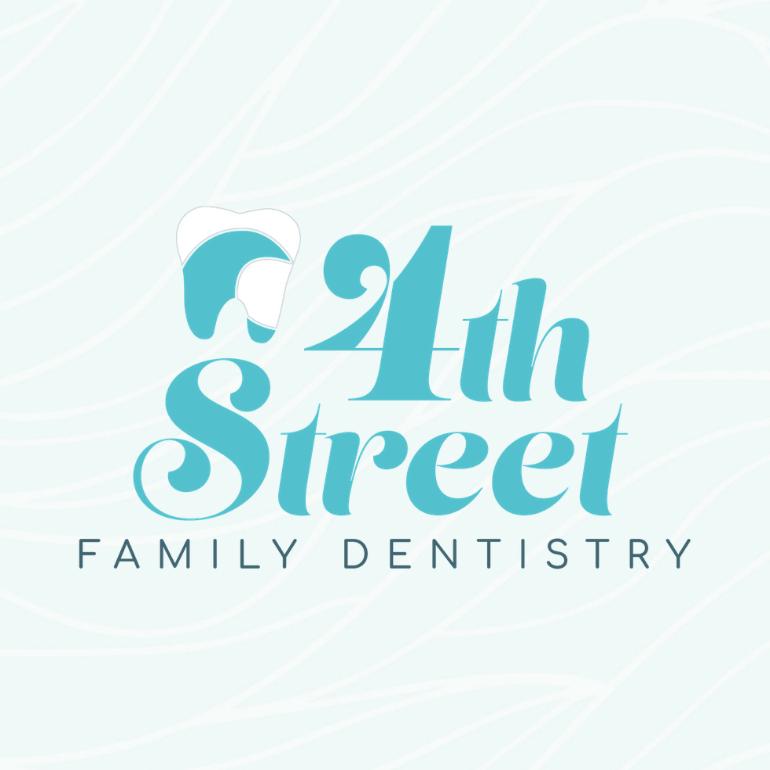 st petersburg dentist