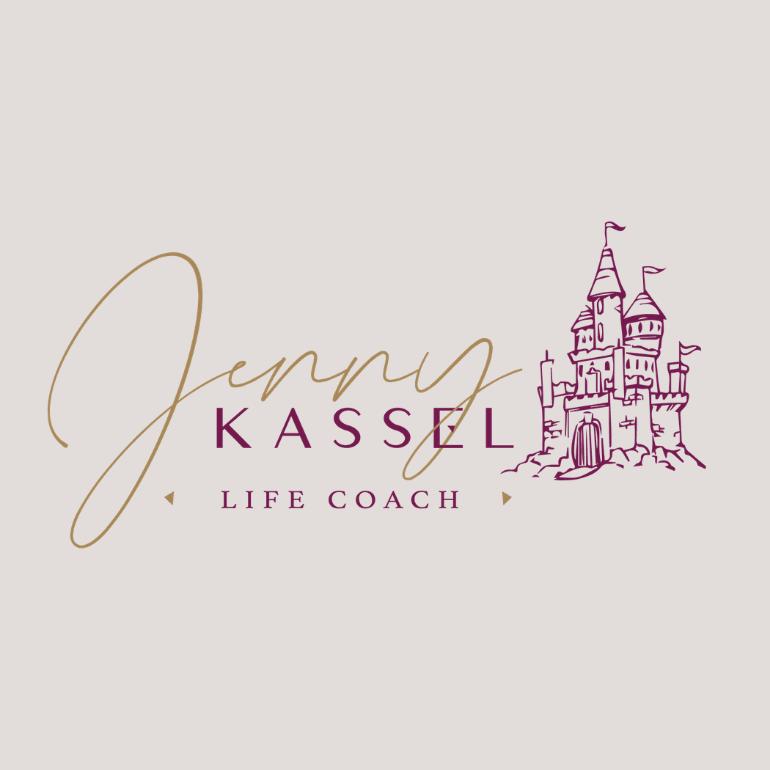 Jenny_Kassel_Logo