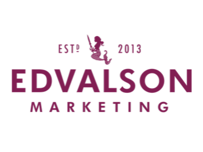 Edvalson Marketing LLC