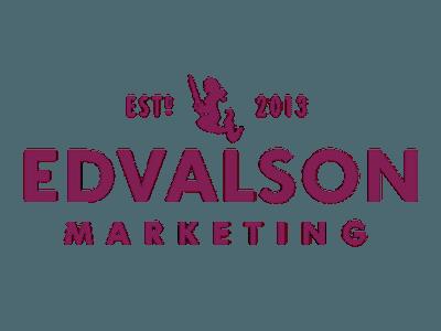 Edvalson Marketing LLC