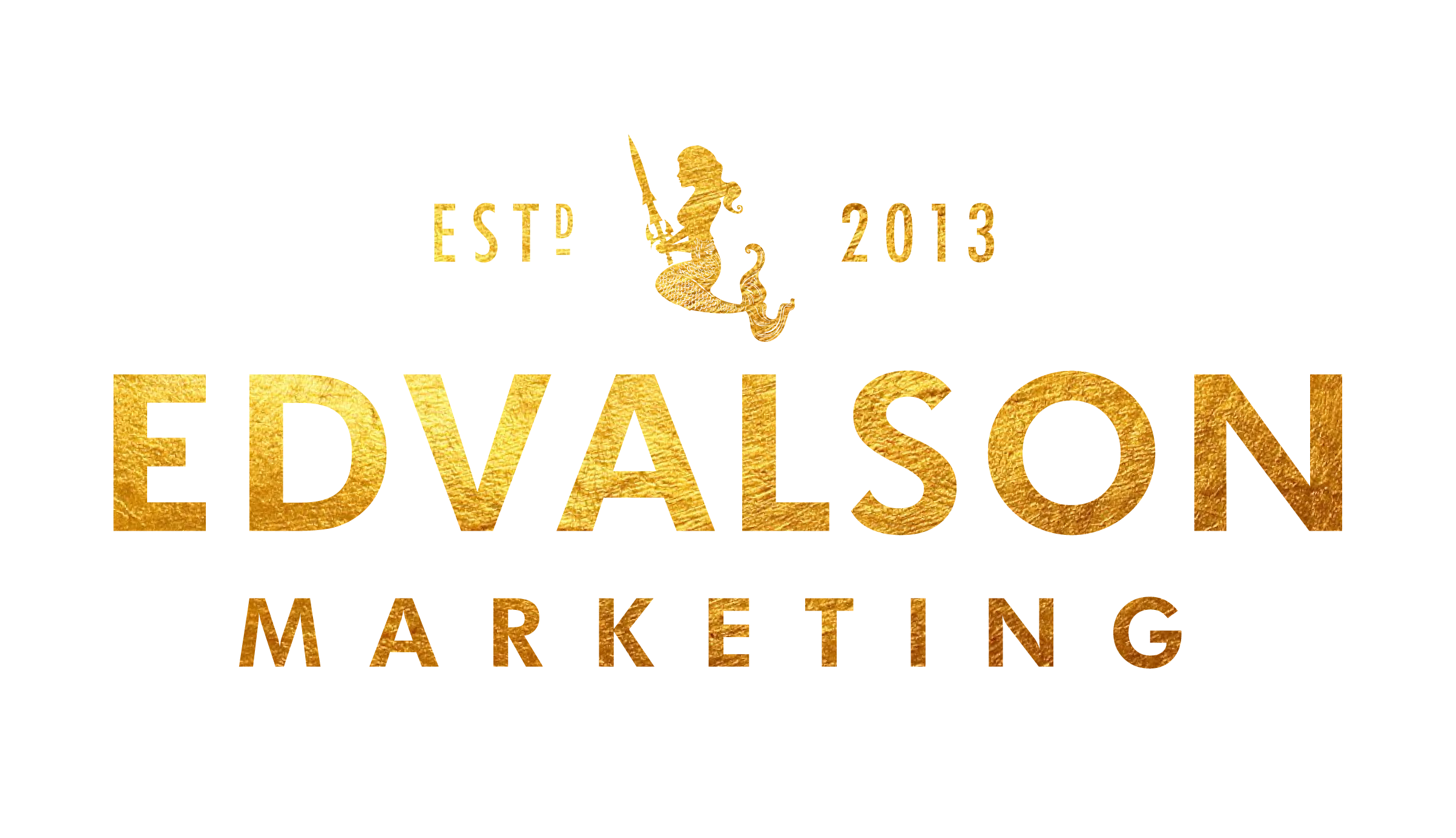SEO, Google Ad Words, Website Development, Branding Agency | Edvalson Marketing LLC