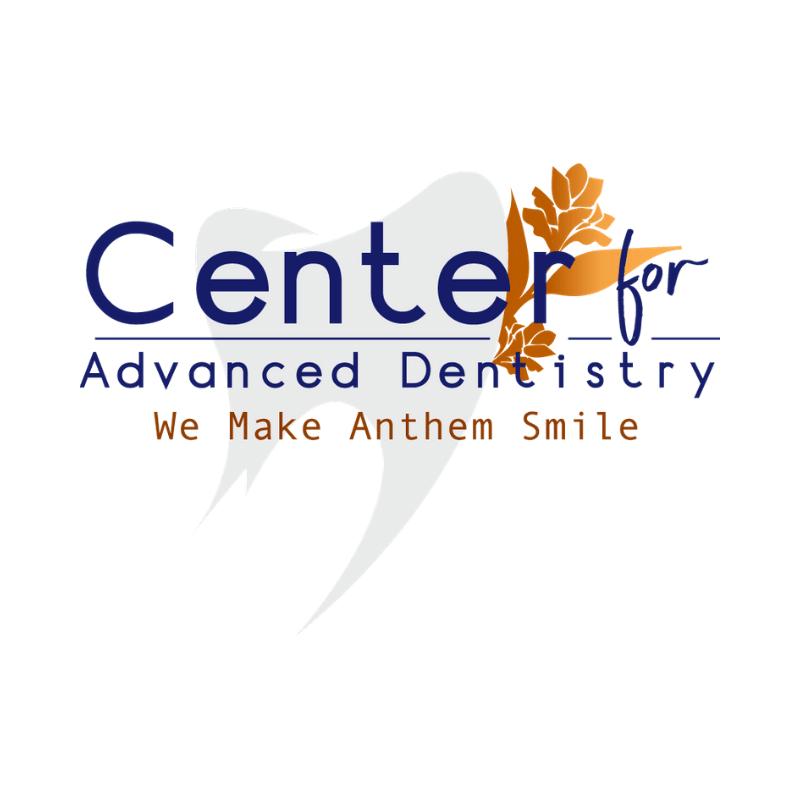 dentist branding (1)