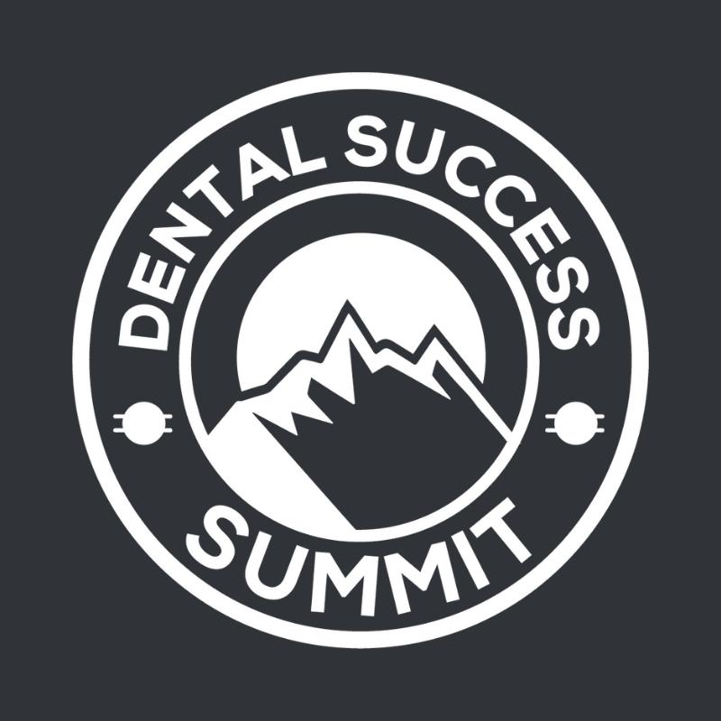Dental Success Summit