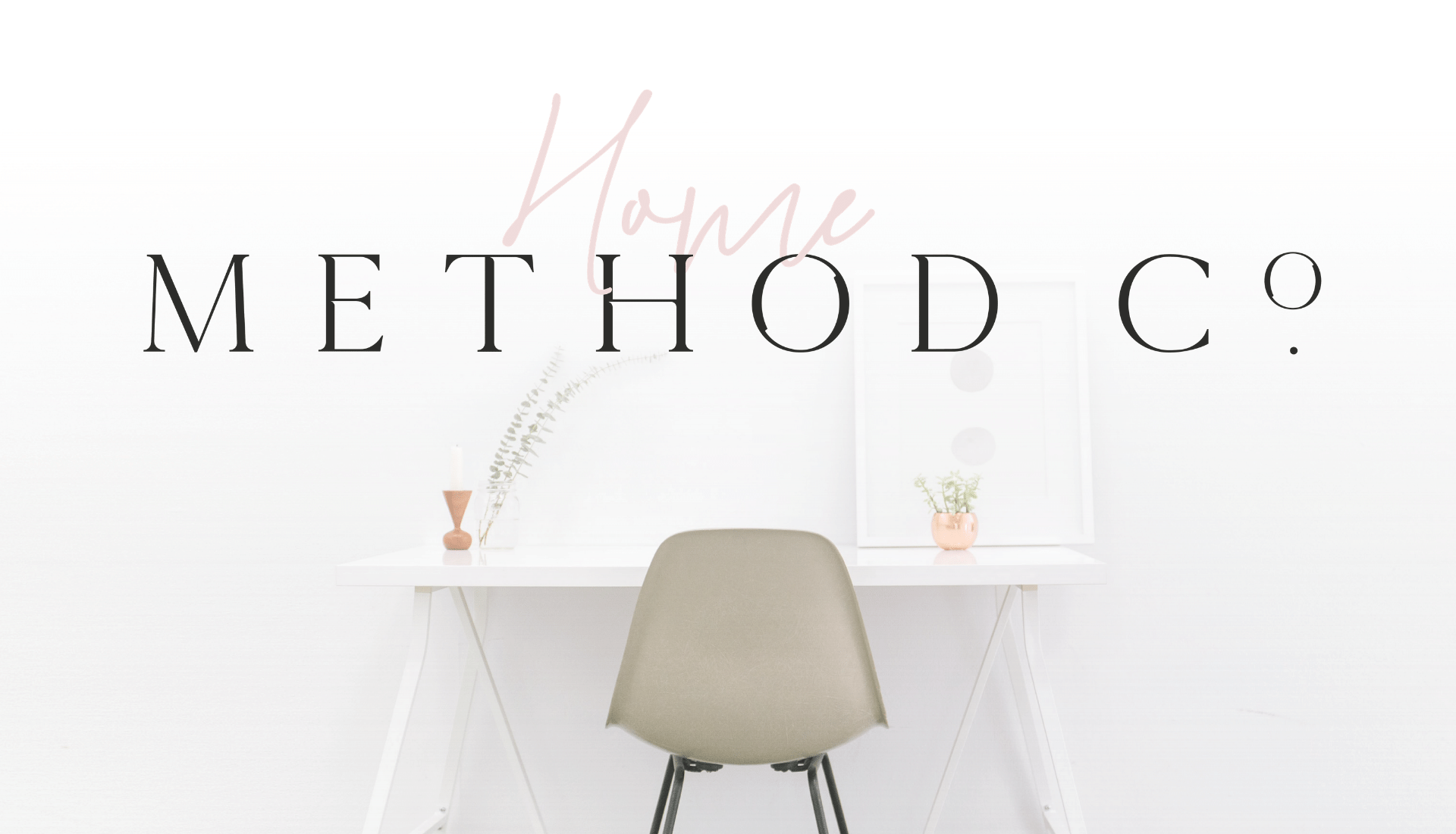 home method co. story templates (6)