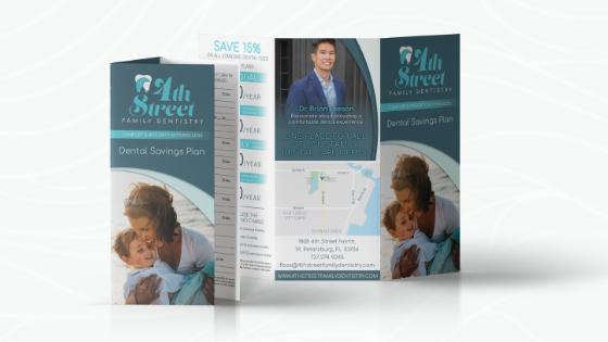 dental marketing agencies