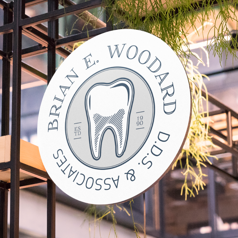 Best Dental Logos