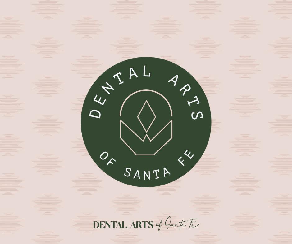 Dental brand designer