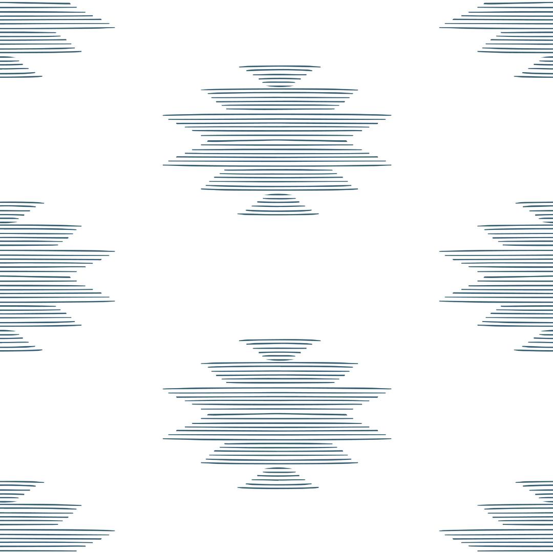 brand pattern for dentist