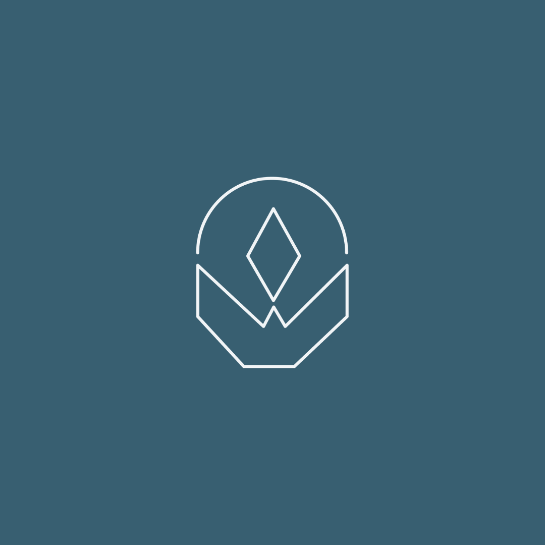 brand icon for dentists