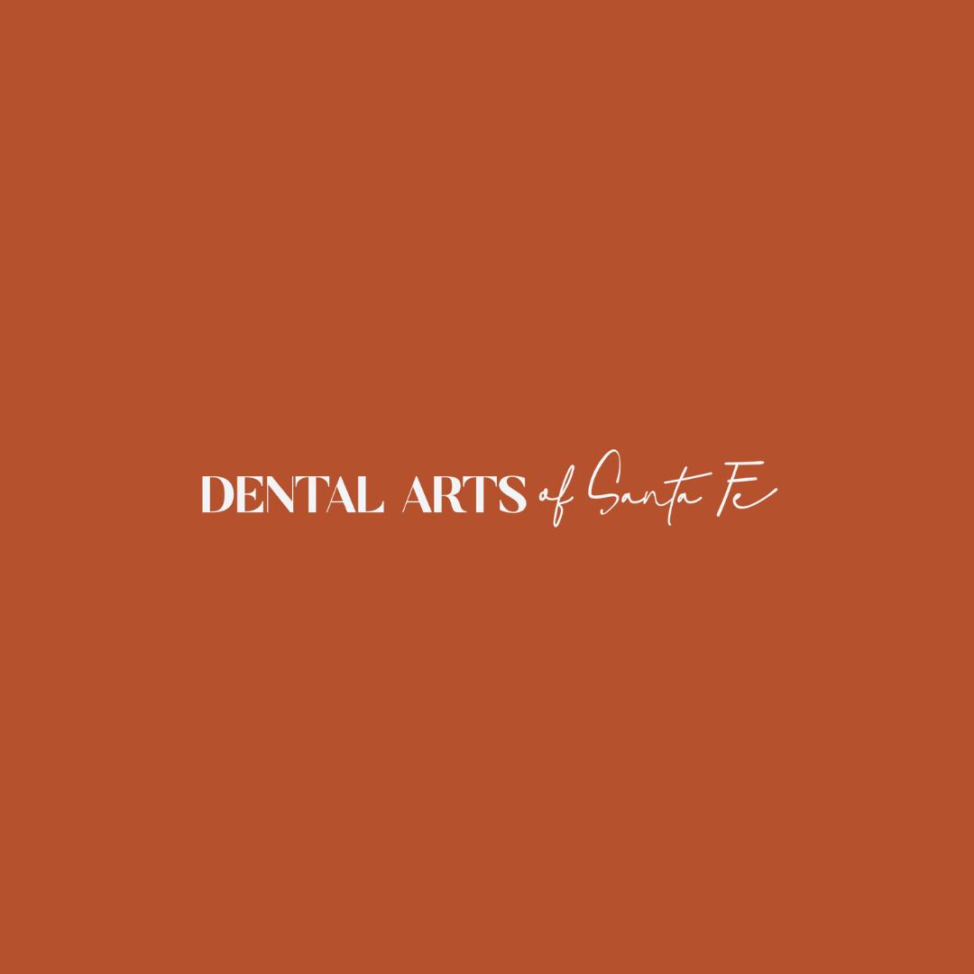 dentist logo designer