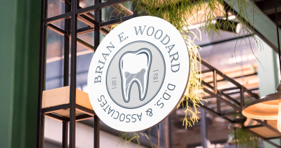 best dental brands